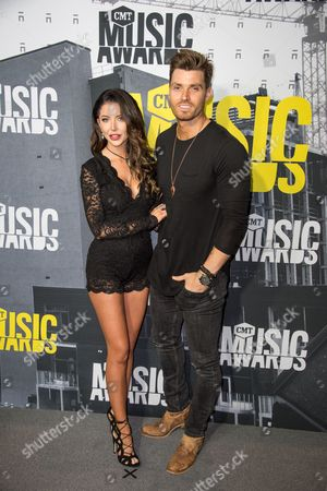 Guest and Luke Pell