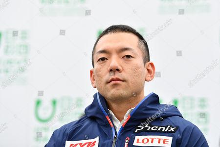 Akira Kano