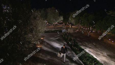 Harley Judge - Season 3, Episode 5