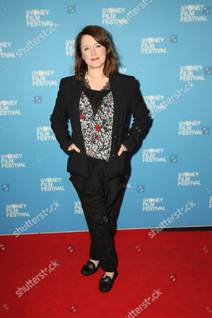 Susan Prior (actress)