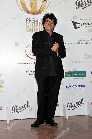 Daniele Cipri '