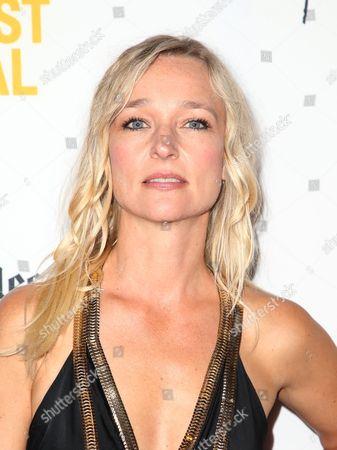 Editorial photo of 'Maudie' film screening, Los Angeles Film Festival, USA - 15 Jun 2017