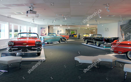 Desoto Stock Pictures, Editorial Images and Stock Photos | Shutterstock