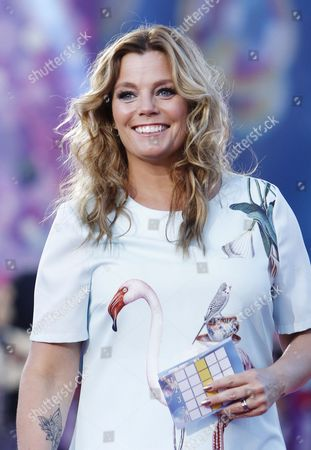 Gry Forssell
