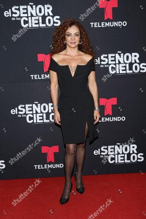 Maricela Gonzalez