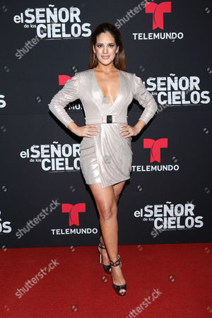 Sabrina Seara