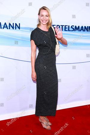 Simone Hanselmann
