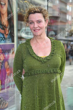Margarita Broich