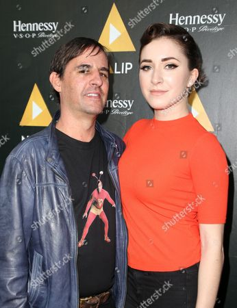 Roberto Orci, Adele Heather Taylor