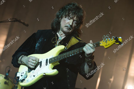 Ritchie Blackmore's Rainbow - Ritchie Blackmore