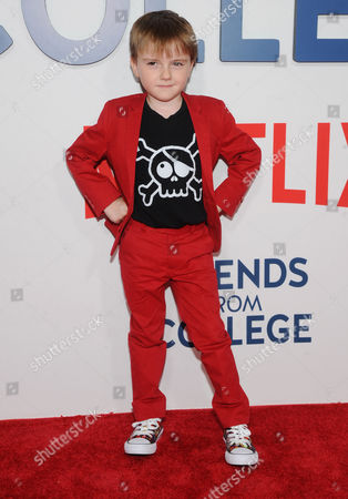 Stock Picture of Griffin Robert Faulkner