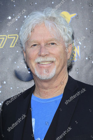 Stock Picture of US actor William Katt arrives for the 43rd Annual Saturn Awards held at The Castaway in Burbank, California, USA, 28 June 2017.  (issued 29 June) The Saturn Awards honors the best in science fiction, fantasy, horror and other genres in film, television, home media releases, and theatre