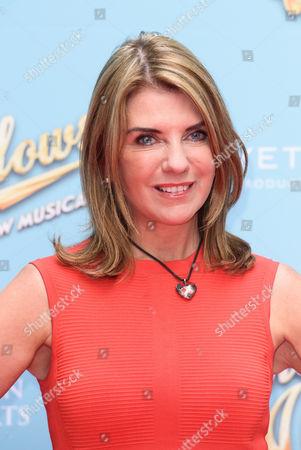 Dr Dawn Harper