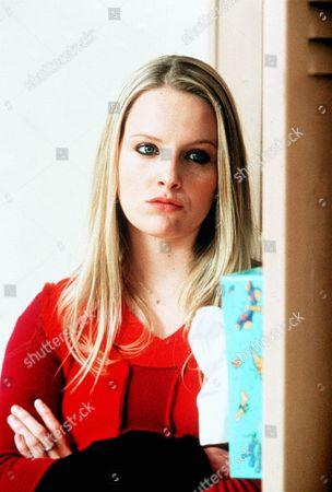 'Student Seduction'  TV Film - 2003 -   Monica (Sarah Smyth).