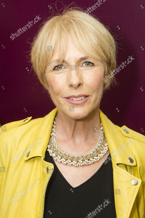 Stock Picture of Liz Robertson (Cheryl Gillan MP)
