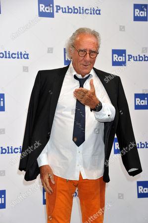 Gianni Mazza
