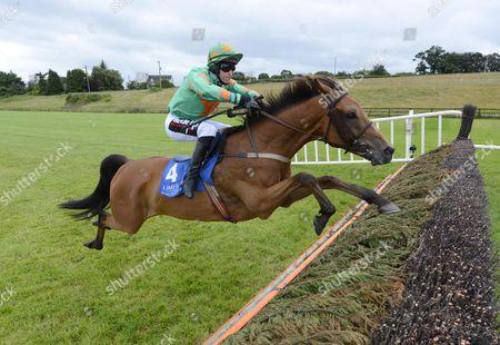 Editorial image of Horse Racing - 09 Jul 2017