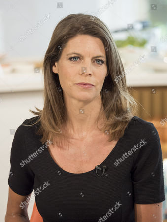 Liz Fraser