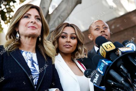 Editorial photo of People Rob Kardashian, Los Angeles, USA - 10 Jul 2017