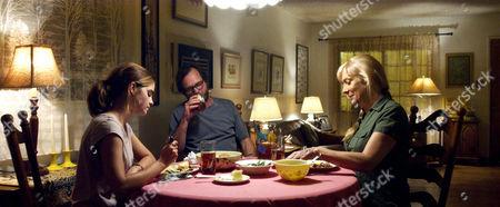 Emma Watson, Bill Paxton, Glenne Headly