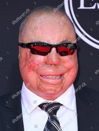 Sgt Israel Del Toro Jr