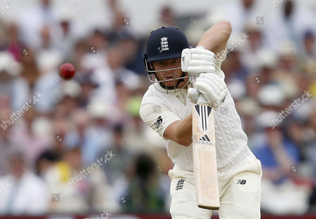England's Jonathan Bairstow