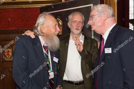 Editorial photo of Pink News Parliamentary reception, London, UK - 18 Jul 2017