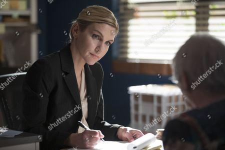 "Editorial image of ""Better Call Saul"" (Season 3) TV Series - 2017"