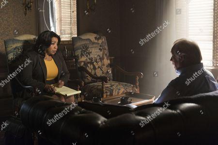 "Editorial photo of ""Better Call Saul"" (Season 3) TV Series - 2017"