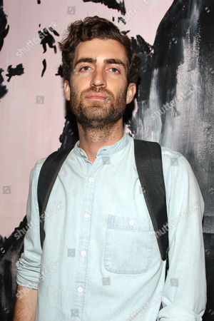 Dave McCary (Director)
