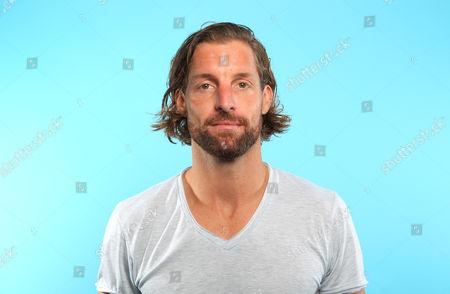 Andre Begemann