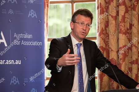 Jeremy Paul Wright PC QC, Attorney General for England and Wales, English Conservative Party politician and the current Member of Parliament for the constituency of Kenilworth and Southam in Warwickshire