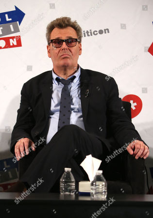 Stock Picture of Greg Proops