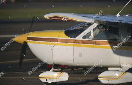 Light Aircraft Stock Photos Editorial Images And Stock Pictures