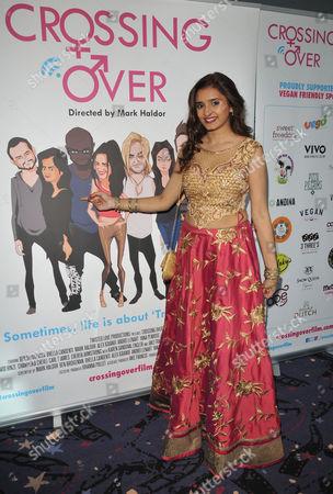 Stock Photo of Bhella Candenti