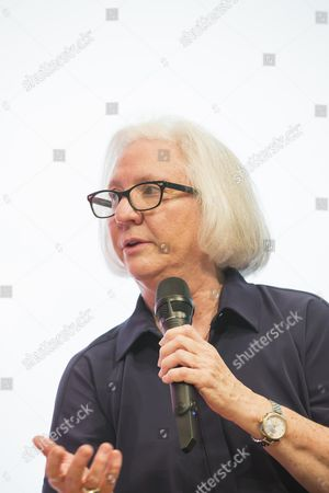 .. Teri Schwartz