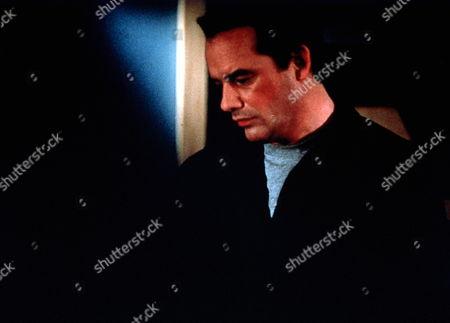'God's New Plan' [No Higher Love]  TV Film - 1999 - Tom Irwin