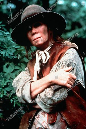 'The Perfect Tribute'  TV Film - Katherine Helmond as Farm Woman.