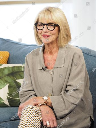 Trudie Goodwin