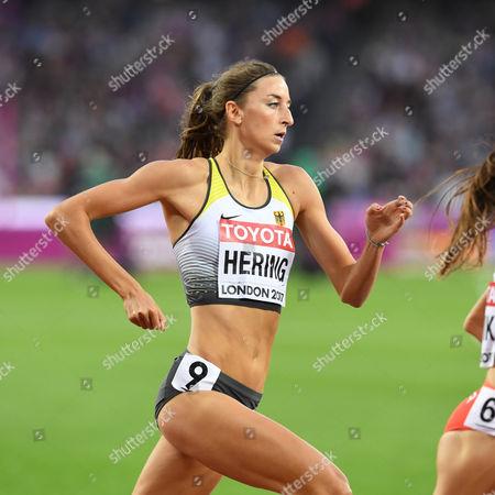 Christina Hering