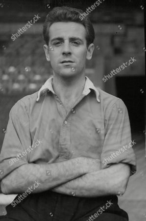 Kevin Barry Charlton F.c. Footballer. Box 709 81310165 A.jpg.