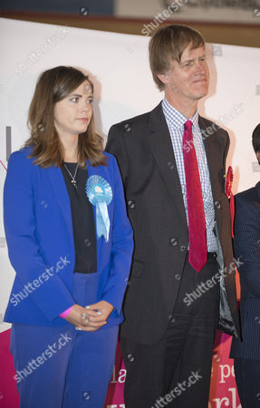 From Jamie Wiseman 9 6 17 Labour Party Candidate Stephen Timms Who Regained His East Ham Seat with A Majority of 39 883 See Story Â