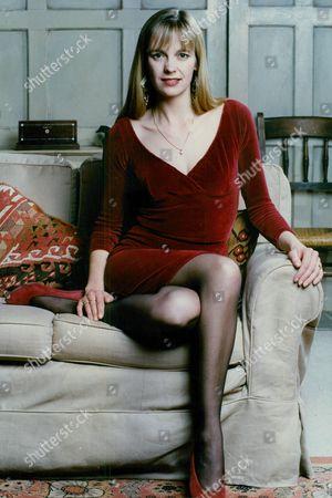 Actress Sarah Berger. Box 712 127101639 A.jpg.