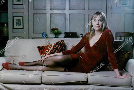Actress Sarah Berger. Box 714 1001111626 A.jpg.