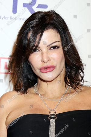 Stock Photo of Carla Pellegrino