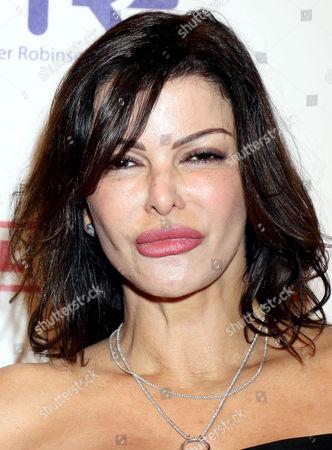 Stock Image of Carla Pellegrino