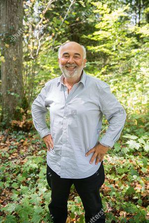 Gerard Jugnot prix Autobiographie