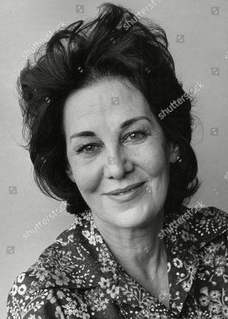 Katharine Blake Actress. Box 718 122111618 A.jpg.