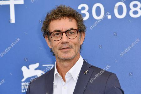 Francesco Patierno
