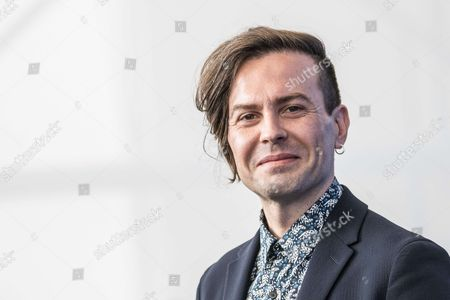 Stock Photo of Sebastiano Riso